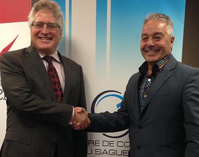 Fccqexpress 14 octobre 2015 for Chambre de commerce outaouais