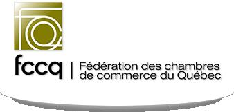 Fccq f d ration des chambres de commerce du qu bec for Chambre de commerce quebec