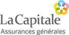 Assurance La Capitale