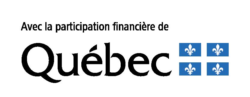 gouv.qc.ca/entreprises