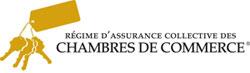 Régime d'assurance collevtive des Chambres de commerce